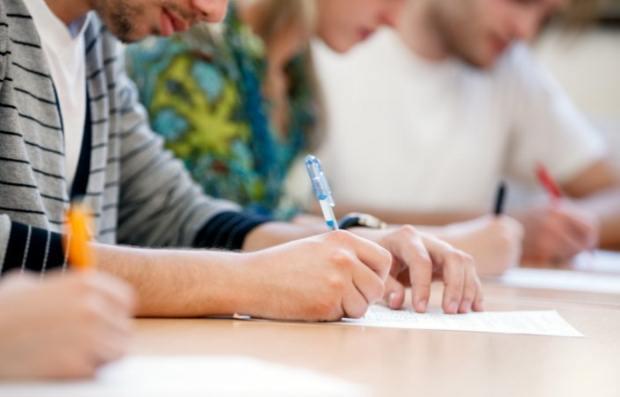 Εξετάσεις Ομογενών – Υποβολή ηλεκτρονικής αίτησης συμμετοχής στις εξετάσεις και μηχανογραφικού δελτίου