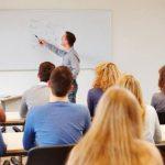 Πρόγραμμα επιμόρφωσης για μόνιμους εκπαιδευτικούς της Τεχνικής Επαγγελματικής Εκπαίδευσης
