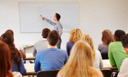 ΑΠΘ – Απόκτηση Ακαδημαϊκής Διδακτικής Εμπειρίας σε Νέους Επιστήμονες Κατόχους Διδακτορικού