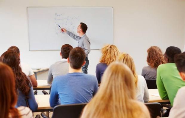 Ανακοινώθηκαν οι αποσπάσεις εκπαιδευτικών δευτεροβάθμιας εκπαίδευσης