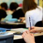 Με νέο ΦΕΚ συμπληρώνεται η απόφαση για τα μαθήματα προσανατολισμού και επιλογής στο Γενικό Λύκειο