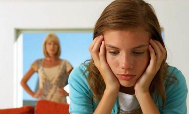 «Οι σχέσεις με τα παιδιά μας στην εφηβεία» του Ψυχολόγου Γιάννη Ξηντάρα