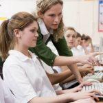 Οι σημερινές προσλήψεις (17/2/2017) αναπληρωτών εκπαιδευτικών σε Α/θμια και Β/θμια Εκπαίδευση