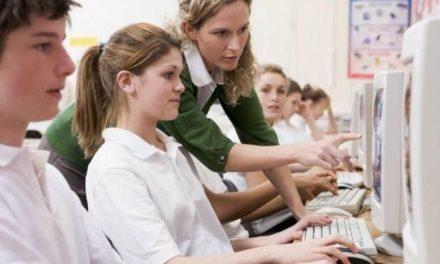 Ανακοινώθηκαν οι προσλήψεις 167 αναπληρωτών εκπαιδευτικών σε Α/θμια και Β/θμια εκπαίδευση