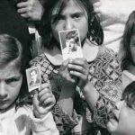 «Η Τουρκική εισβολή στην Κύπρο – 20 Ιουλίου 1974» δωρεάν e-book