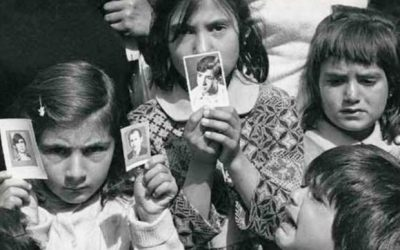 Η Τουρκική εισβολή στην Κύπρο, 20 Ιουλίου 1974