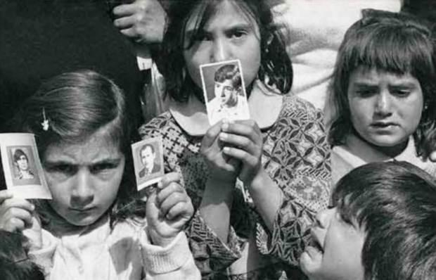 Η Τουρκική εισβολή στην Κύπρο: 20 Ιουλίου 1974. Δωρεάν e-book