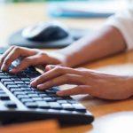 Από 16/7 οι αιτήσεις εκπαιδευτικών ΠΕ86 Πληροφορικής για 5ετή απόσπαση στον ΔΟΑΤΑΠ