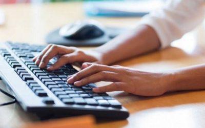 Εγκύκλιος οδηγιών για την ασύγχρονη εξ αποστάσεως εκπαίδευση στα ΔΙΕΚ