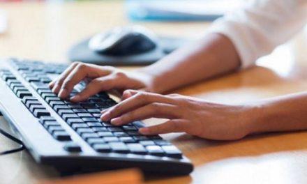 Νέα προγράμματα σπουδών στις ειδικότητες Μαθητείας ΕΠΑΛ ανακοίνωσε το ΥΠΠΕΘ