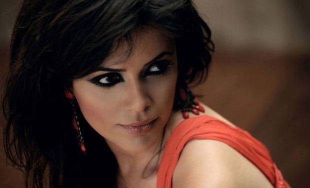 Βραδιά αισθήσεων με τη Yasmin Levy στη Θεσσαλονίκη