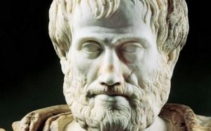 aristotelis8882016