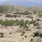 Νέα σημαντικά στοιχεία για το Βωμό και το ιερό του Διός στο Λύκαιο Όρος
