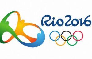rio 2016-olympiakoi agones