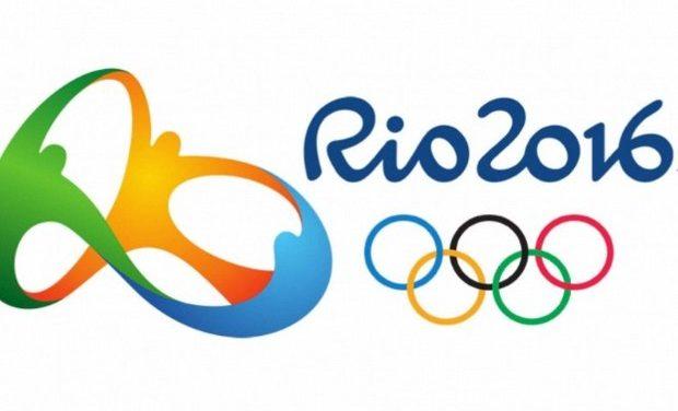 Ολυμπιακοί Αγώνες ΡΙΟ 2016: Οι ελληνικές συμμετοχές – Το πρόγραμμα των τηλεοπτικών μεταδόσεων