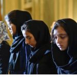 «Το ταξίδι συνεχίζεται…» θεατρική παράσταση γυναικών προσφύγων με τη στήριξη της ActionAid