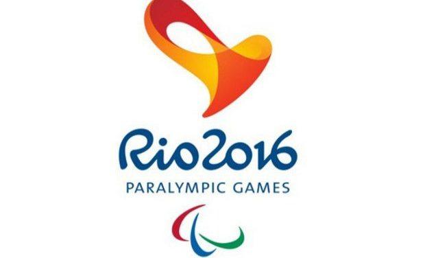 Παραολυμπιακοί Αγώνες Ρίο 2016 – Χρυσό μετάλλιο ο Κωνσταντινίδης, χάλκινο ο Ζησίδης