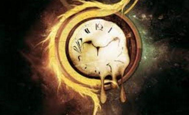 Η Χρονικότητα ως «όλον»…