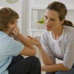 Πώς μπορείτε να μεγαλώσετε ένα ηθικό παιδί;
