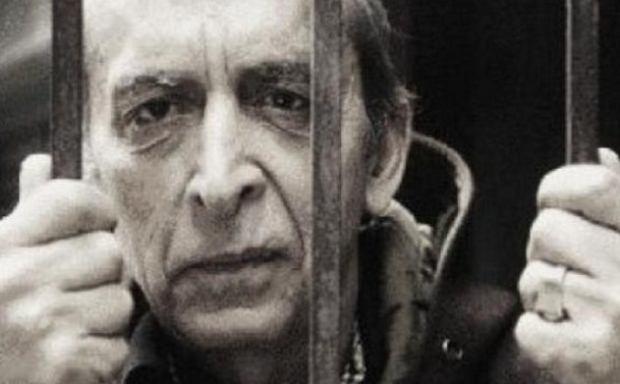 Έφυγε από τη ζωή ο συγγραφέας Αντώνης Σουρούνης