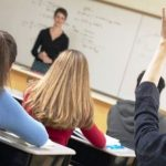 Ομάδα Αναπληρωτών Καθηγητών Β/θμιας: Σχετικά με τη λειτουργία Τμημάτων Υποδοχής
