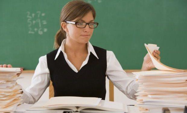 ΥΠΠΕΘ – Διευκρινίσεις επί των εγκυκλίων μεταθέσεων εκπαιδευτικών ΠΕ & ΔΕ