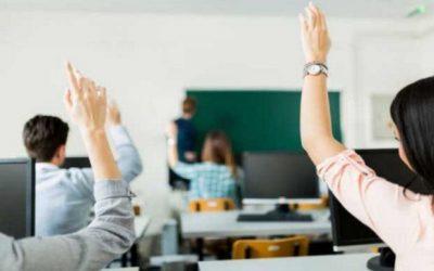 ΕΠΑΛ – Ύλη και Οδηγίες διδασκαλίας μαθημάτων Προσανατολισμού και Ξένων Γλωσσών