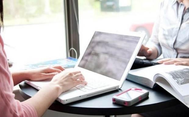Μέσω ηλεκτρονικής εφαρμογής οι αιτήσεις μετάθεσης των εκπαιδευτικών Α/θμιας και Β/θμιας Εκπαίδευσης