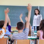 Προσλήψεις (28/4/2017) 68 αναπληρωτών των κλάδων ΠΕ70-Δασκάλων και ΠΕ60-Νηπιαγωγών στην Α/θμια Εκπαίδευση