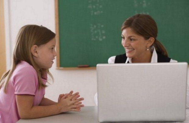 Προσλήψεις αναπληρωτών εκπαιδευτικών σε ΔΥΕΠ
