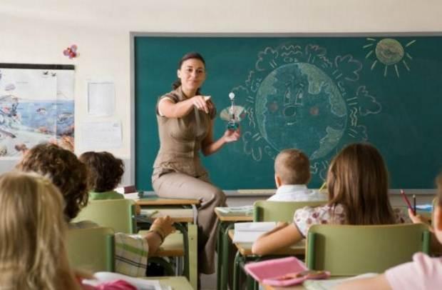 ΥΠΠΕΘ – Προσλήψεις 87 αναπληρωτών εκπαιδευτικών στην Α/θμια Εκπ/ση