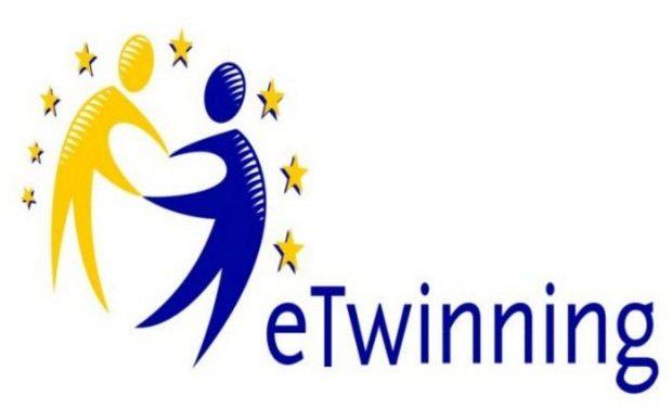 «Learning to think in a digital society» στην Αθήνα το Πανευρωπαϊκό Συνέδριο του eTwinning