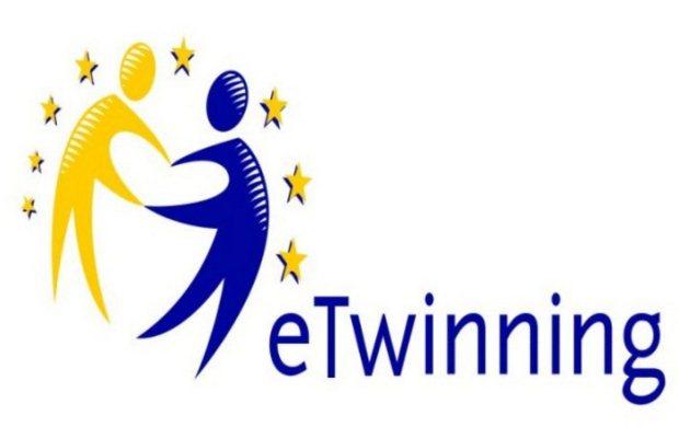 Ενδέκατος Εθνικός Διαγωνισμός έργων eTwinning – από 4 έως 10 Οκτωβρίου 2016 η υποβολή έργων
