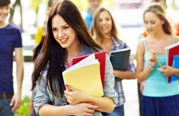 Ανακοινώθηκαν τα αποτελέσματα στα Μεταπτυχιακά και στα Προπτυχιακά Προγράμματα Σπουδών του Ε.Α.Π.