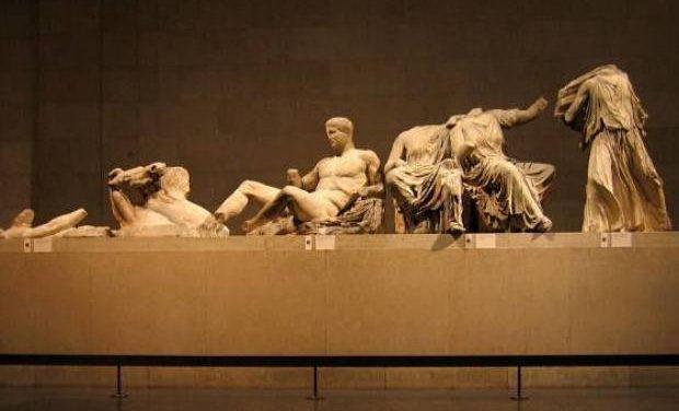 Νέο Διοικητικό Συμβούλιο στο Ταμείο Αρχαιολογικών Πόρων και Απαλλοτριώσεων (ΤΑΠ)