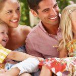 «Μαθαίνουμε στα παιδιά μας να αναζητούν το περιτύλιγμα, αδιαφορώντας για το περιεχόμενο» του Ψυχολόγου Γιάννη Ξηντάρα