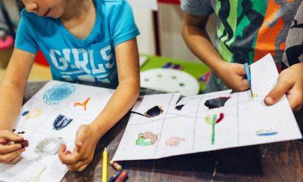 Από τη Δευτέρα 1η Απριλίου οι αιτήσεις φορέων για εκπαιδευτικά προγράμματα