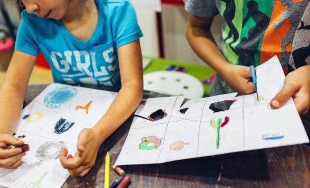 Εκπαιδευτικά προγράμματα Oκτωβρίου 2016  στο Μουσείο Κυκλαδικής Τέχνης