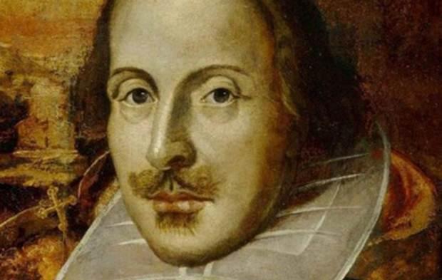 «Η Σχέση του Σαίξπηρ με την Κλασική και Σύγχρονη Ελλάδα» Διεθνές Συμπόσιο στο ΑΠΘ