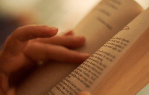 """ΙΕΠ – Παράταση Πρόσκλησης Υποβολής Άρθρων προς Δημοσίευση για το περιοδικό """"Μέντορας"""""""