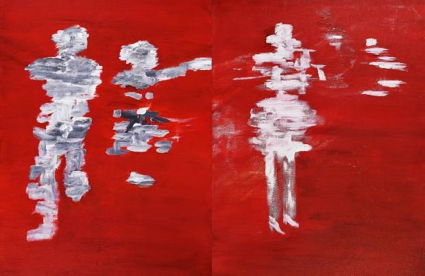 """Έκθεση ζωγραφικής και γλυπτικής """"IndepArt2016"""" – 19 έως 27 Νοεμβρίου 2016"""