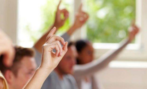 Αποτελέσματα Εξετάσεων Πιστοποίησης Εκπαιδευτικής Επάρκειας Εκπαιδευτών Ενηλίκων