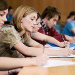 Αναρτήθηκαν τα αποτελέσματα των ενστάσεων για τις μετεγγραφές
