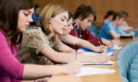 Υποτροφίες Ελληνο-Γαλλικής Συνεργασίας για ανώτατες σπουδές στη Γαλλία