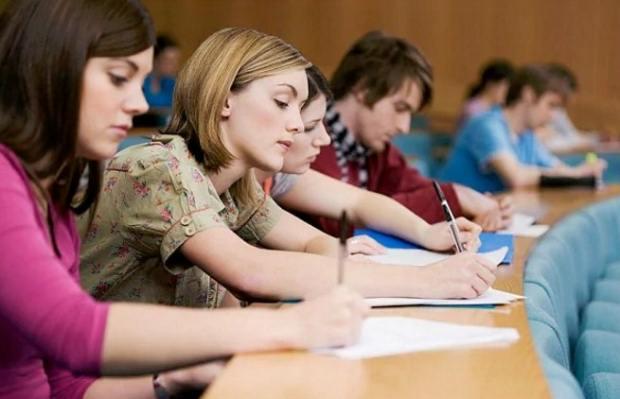 Καθορισμός κριτηρίων και διαδικασιών για την οργάνωση διδακτορικών σπουδών από τμήματα των ΤΕΙ