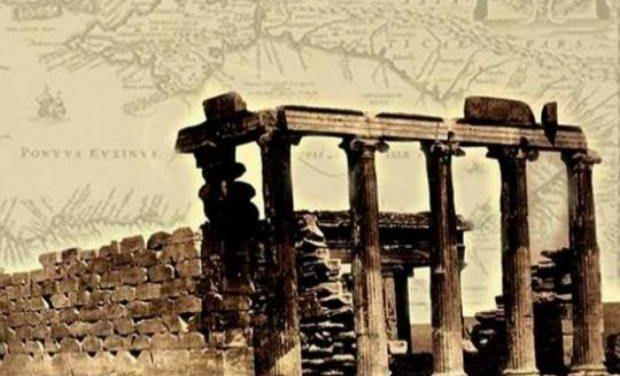 Μαθήματα Ποντιακής Διαλέκτου για αρχαρίους στο Πανεπιστήμιο Μακεδονίας