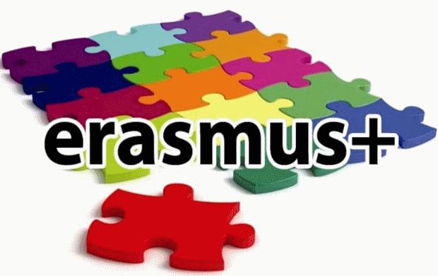 ΙΚΥ – Ημερίδα Ενημέρωσης για το Πρόγραμμα Erasmus+