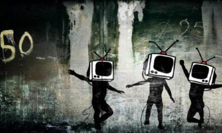 «50 Χρόνια Ελληνική Τηλεόραση» Διεθνές Συνέδριο, ΑΠΘ 9 – 11 Δεκεμβρίου 2016