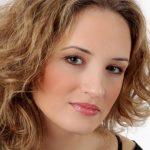 «Ζωή μετρώ…» τραγούδια σπουδαίων Ελλήνων & ξένων συνθετών με την Αμαλία Τάτση
