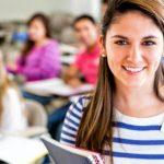 Τα συστήματα πρόσβασης στην Τριτοβάθμια Εκπαίδευση της Ελλάδας από το 1964 έως το 2016